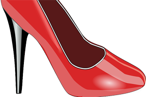 Remedios caseros para el dolor provocado por los zapatos nuevos
