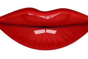 Remedios caseros para los labios agrietados: cera de abeja