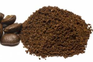 Remedios caseros para la celulitis con avena y café