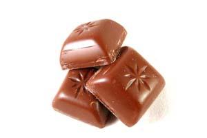 Cómo hidratar la piel con chocolate