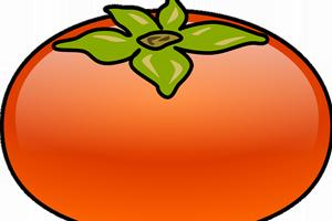 Manchas en la piel: atenúalas con leche y tomate