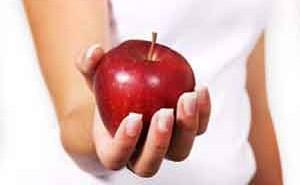 Bicarbonato para los hongos en las uñas