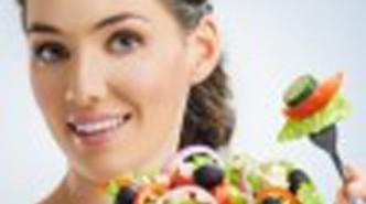 ¡Consigue-un-Plan-de-Nutricionista-a-tu-lado-3-meses-gracias-a-Saniyou-110x96