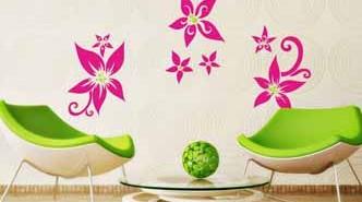 Llena tu hogar de belleza con los elementos decorativos de Dekoshop