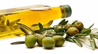 Cuidar el cabello ondulado con aceites esenciales