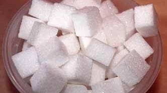 Exfoliantes caseros de azúcar y aceites