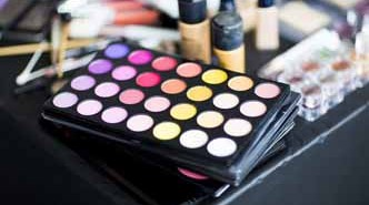 Tips de maquillaje para un rostro perfecto