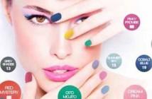 Xgel: productos de manicura a los mejores precios